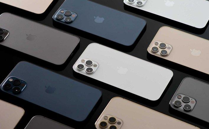 apple cinde iphone modellerinin satislarinin qadagan edilmesi tehlukesi ile qarsilasa biler5416