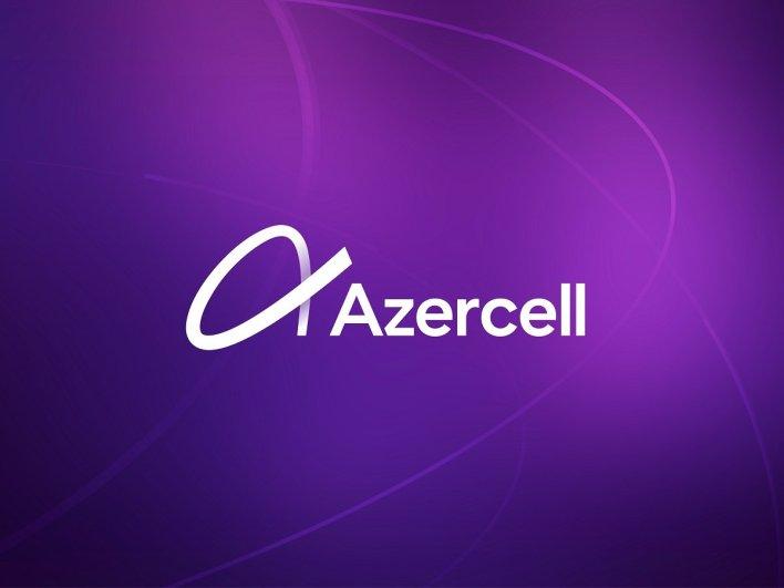 azercell den turkiyedeki abunecilerine destek8337
