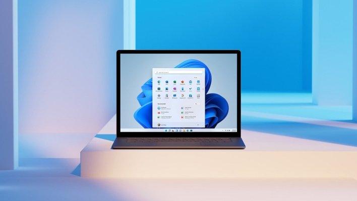 microsoft desteklenmeyen komputerlerde windows 11 in qurasdirilma telimatini teqdim edib3629