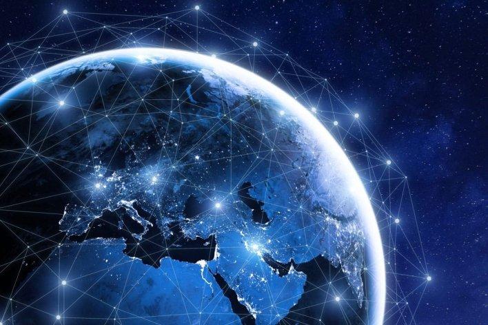 spacex starlink cun yeni nesil internet peykleri hazirlayib5992