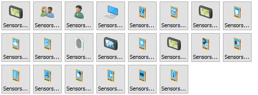 SensorsCpl.dll.munアイコン