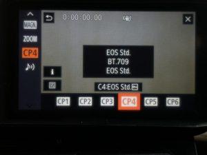 XF400 カスタムピクチャー4