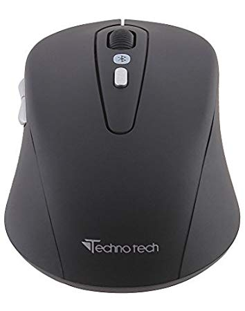 Technotech Bluetooth Mouse