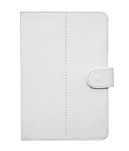 TABLET CASE COVER