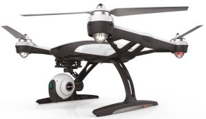 Image result for RTF Drones