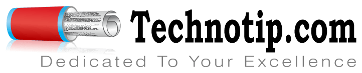 technotip-logo
