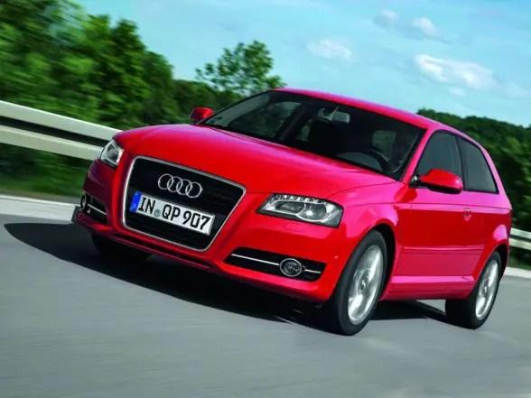 Audi-A3-CAR