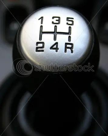 gear-1-2-3-4-5-R