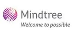 mindtree-new-logo