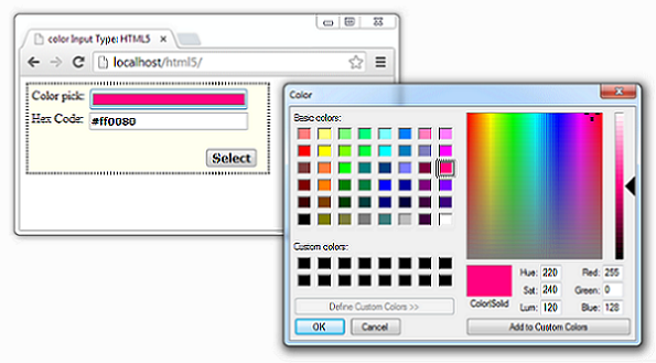form-input-type-color-type-html5