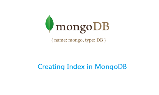 creating-index-mongodb