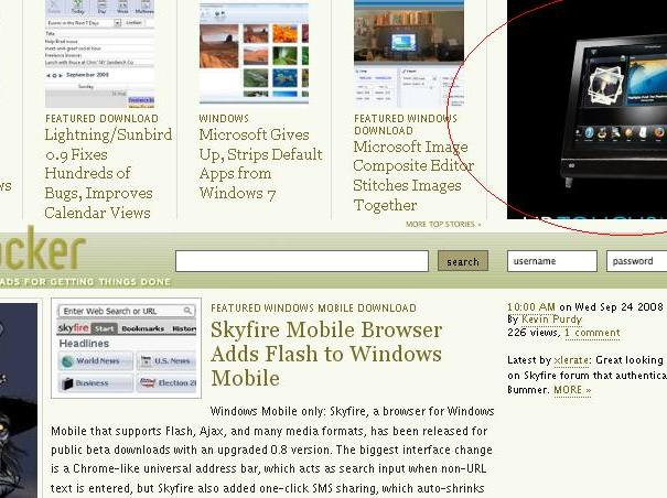 HP-ad-lifehacker