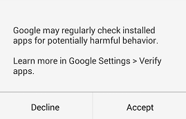 harmful-behavioral-check-google