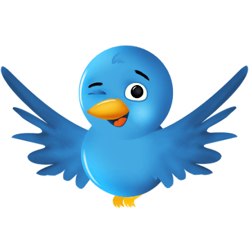 60+ ways to increase your Twitter followers