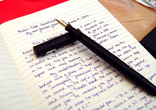 Blackbird Review