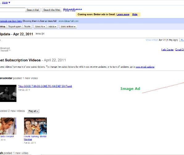 gmail-image-ad-sidebar