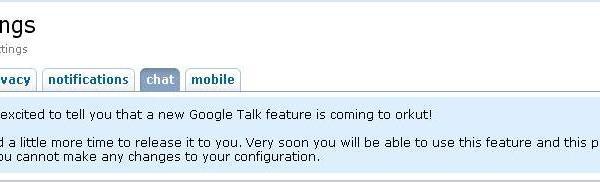 orkut-chat-settings
