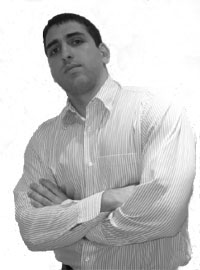 Daniel-Scocco-Daily-Blog-Tips