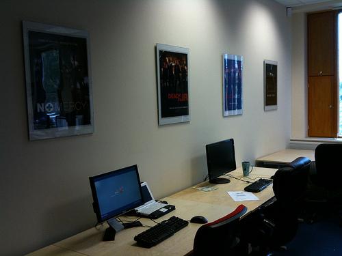 TweetMeme-office-space