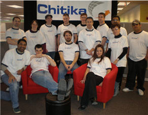 Chitika-eventfamilypic