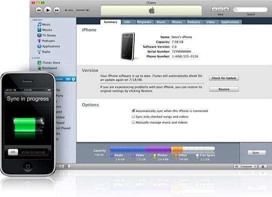 iphone2.0-upgrad-iphone2.0.2