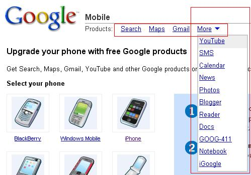 Google-mobile-services