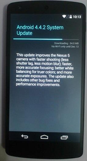 android-kitkat4.4.2-nexus5
