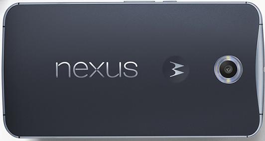 Nexus-6-Grid