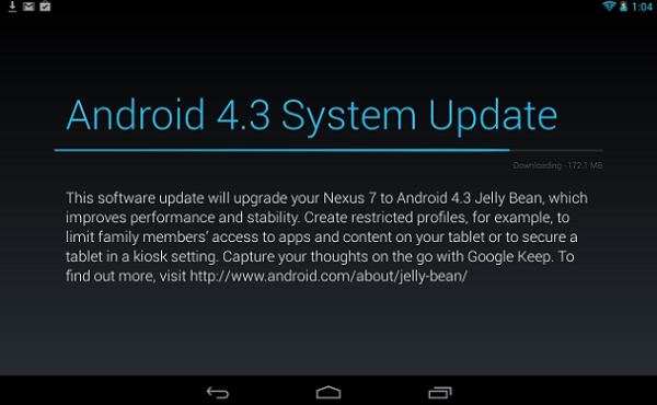 nexus7-android-4.3-update