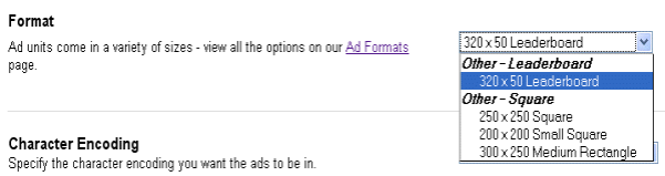 adsense-mobile-ads-high-end-format
