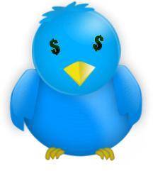 sponsored-twitter-bird