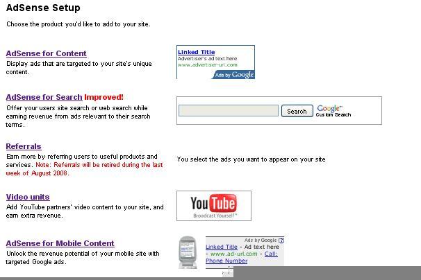 YouTube-India-Adsense