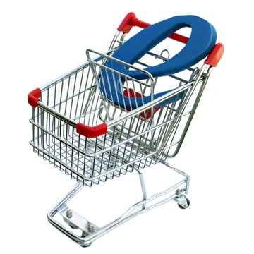 buy sell online: Shopping Cart