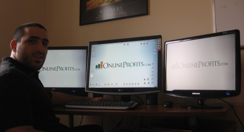 daniel-onlineprofits