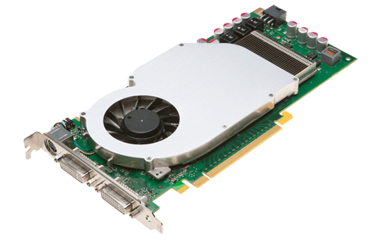 nvidia-gts240-graphic-card-header_productshot1