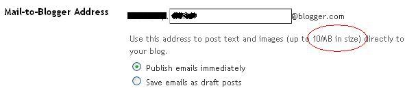 blogger-email-post-publishing.jpg