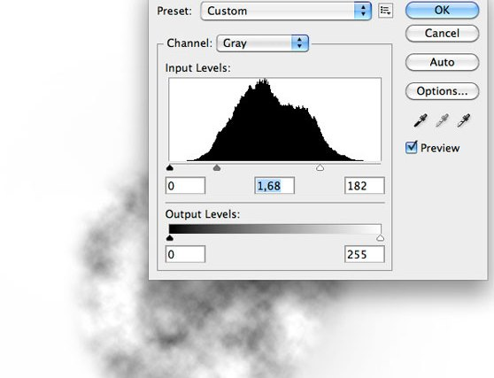 photoshop-brush-10