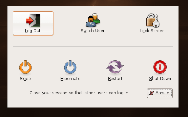 ubuntu-hibernate