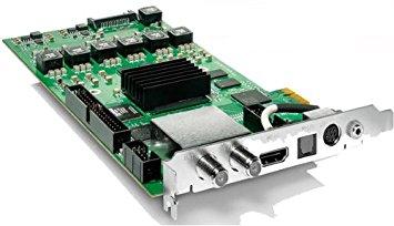 TechnoTrend Premium S2-6400 Datasheet