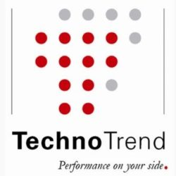 TechnoTrend PC Products