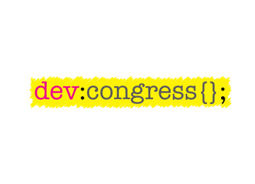 Baptism By Code: A Meetup Experience With The Coders From DevCongress