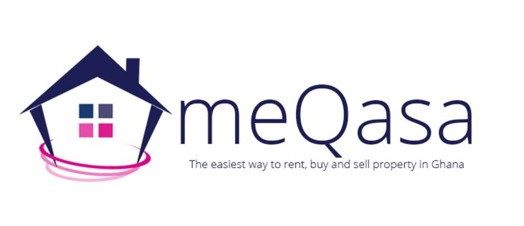 MeQasa Founders Make It To Forbes' Most Promising Young Entrepreneurs In Africa