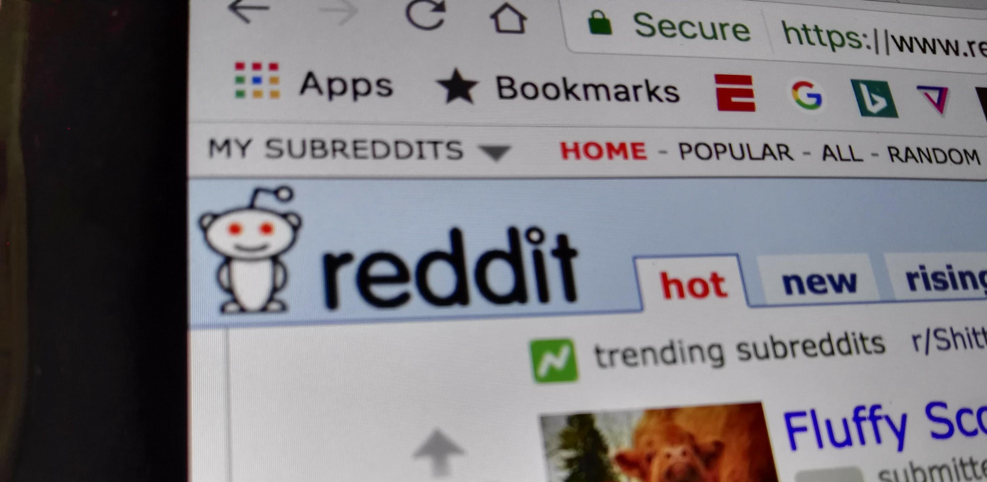 Mensa Practice Test Reddit