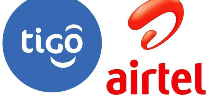 Airtel and Tigo Merger Deal Faces Delay By Government, Raising Anxiety and Concerns