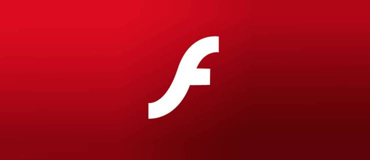 Adobe Will Finally Put Flash To Rest In 2020