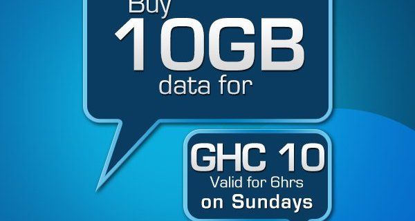 Surfline GH Run A Great Data Promotion, But I Wish It Was Standard Pricing