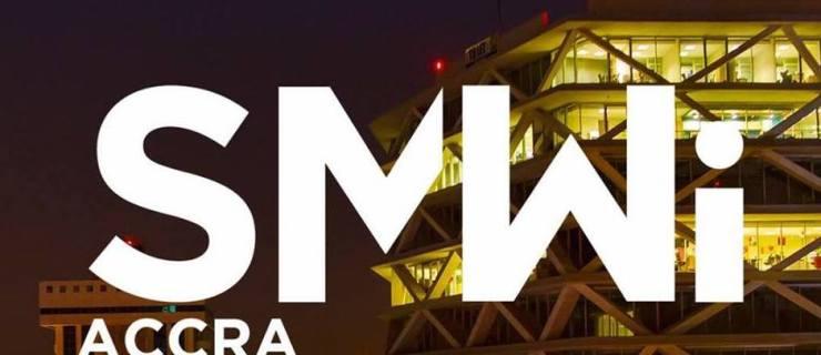 #SMWiAccra: Social Media Week Accra 2017 Recap