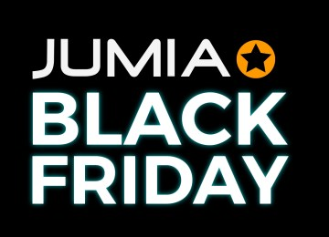 The Evolution of Jumia in Ghana