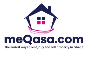 MeQasa Partners With Joy FM  to Launch New Real Estate Vertical