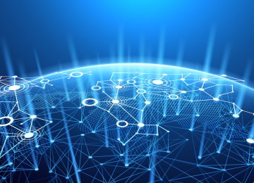 Event: Presenting The Blockchain Hackathon 2018